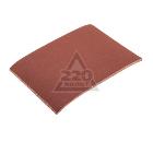 Лист шлифовальный БЕЛГОРОД 170x240мм P150 (N8) 10шт.