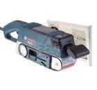 Машинка шлифовальная ленточная BOSCH GBS 75 AE Professional