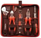 Набор инструментов для дома VIRA 305031