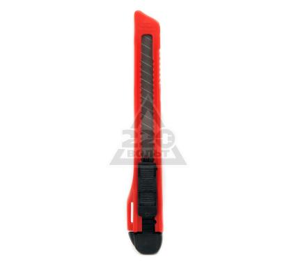 Нож строительный VIRA 831201