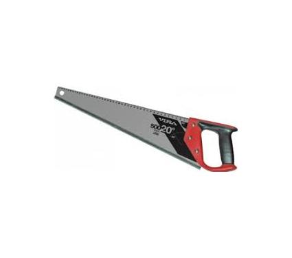 Ножовка VIRA 800040