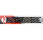 Лезвие для рашпиля плоское VIRA 820019