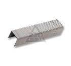 Скобы для степлера VIRA 810409