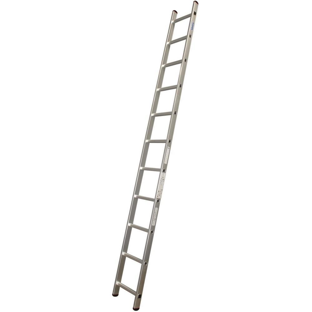 Лестница Krause 12081