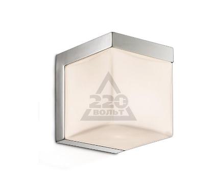 Светильник для ванной комнаты ODEON LIGHT 2250/1W