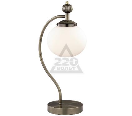 Лампа настольная ODEON LIGHT 2574/1T