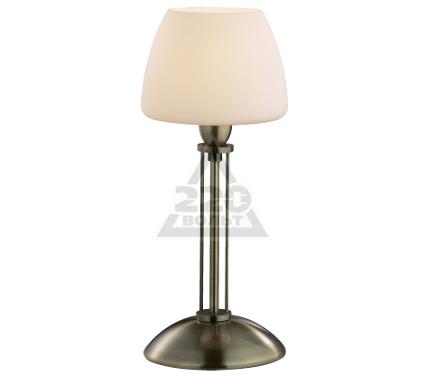 Лампа настольная ODEON LIGHT 2057/1T
