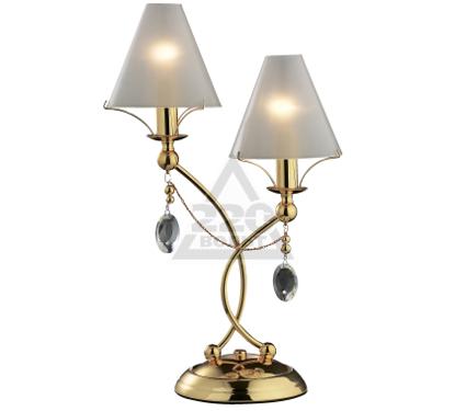 Лампа настольная ODEON LIGHT 2121/2T