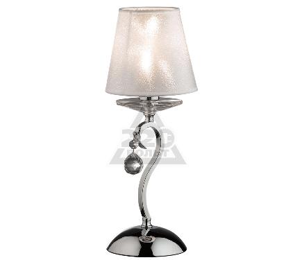 Лампа настольная ODEON LIGHT 2274/1T