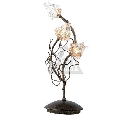 Лампа настольная ODEON LIGHT 1348/3T