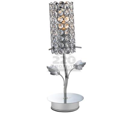 Лампа настольная ODEON LIGHT 2577/1T