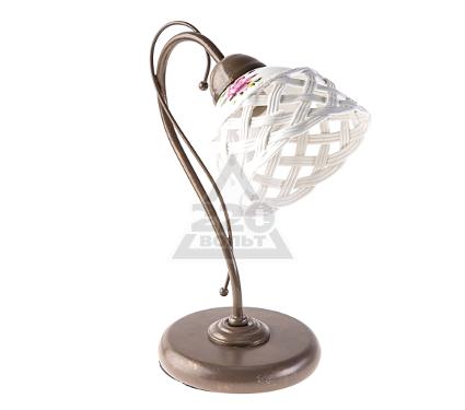 Лампа настольная ODEON LIGHT 2560/1T
