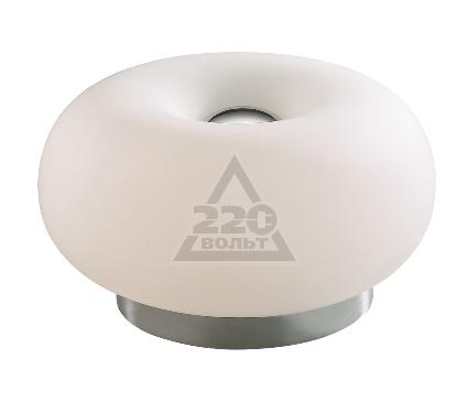 Лампа настольная ODEON LIGHT 2205/2T