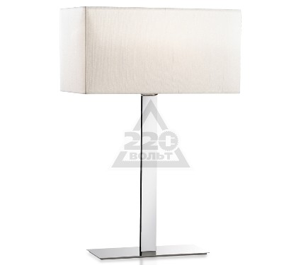 Купить Лампа настольная ODEON LIGHT 2421/1T, лампы настольные