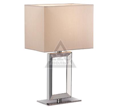 Лампа настольная ODEON LIGHT 2197/1T