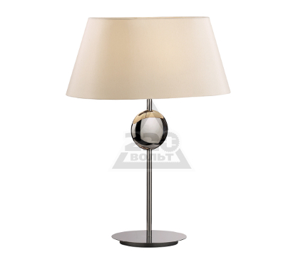 Купить Лампа настольная ODEON LIGHT 2195/1T, лампы настольные