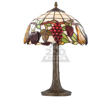 Купить Лампа настольная ODEON LIGHT 2525/1T, лампы настольные