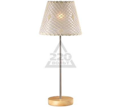 Лампа настольная ODEON LIGHT 2478/1T