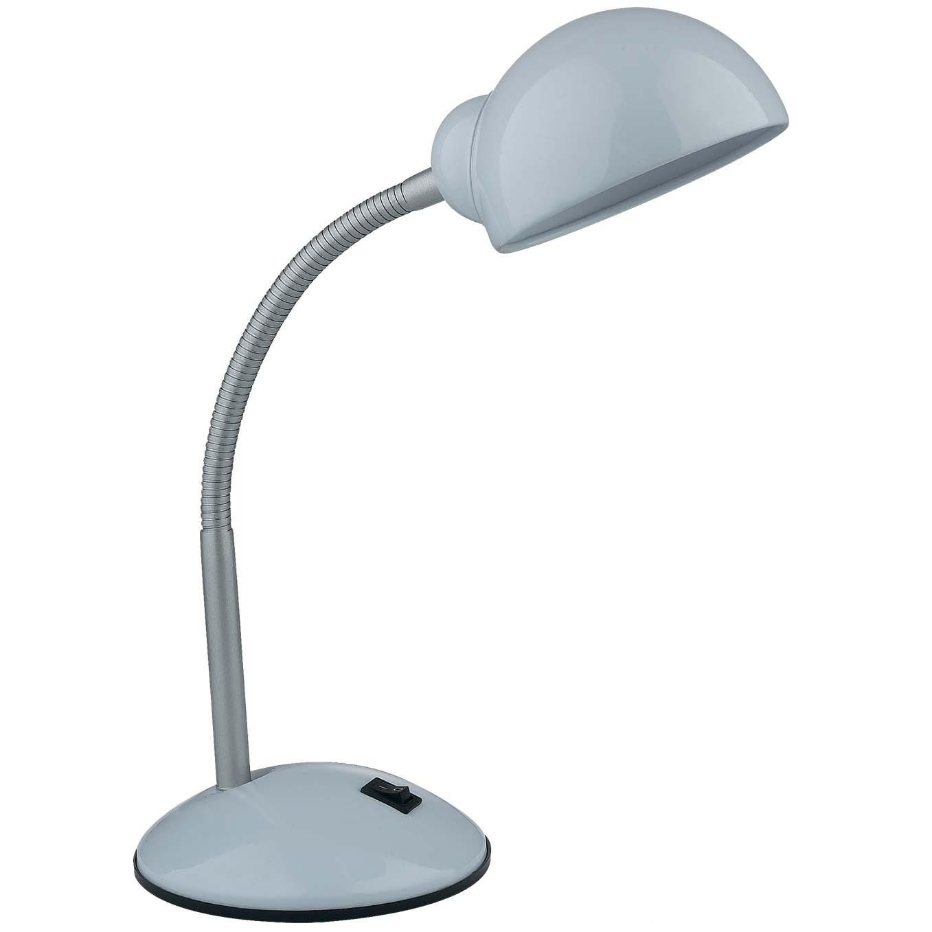 Лампа настольная Odeon light 2084/1t