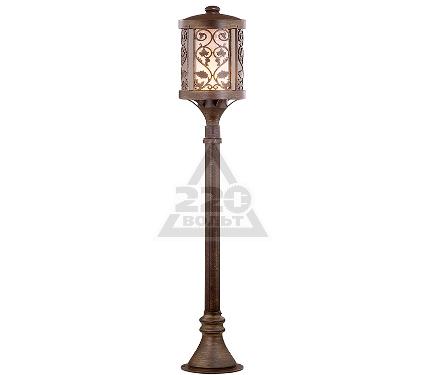 Купить Светильник уличный ODEON LIGHT 2286/1A, светильники уличные