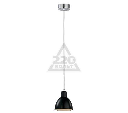 Светильник подвесной ODEON LIGHT 2165/1