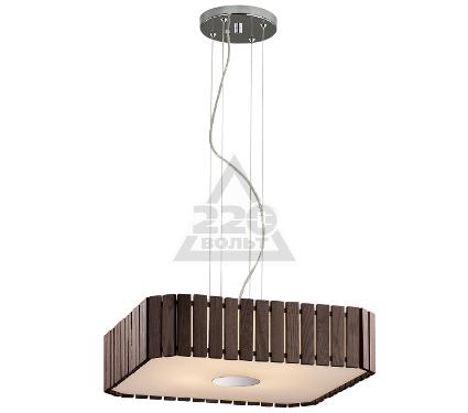 Светильник подвесной ODEON LIGHT 2201/4