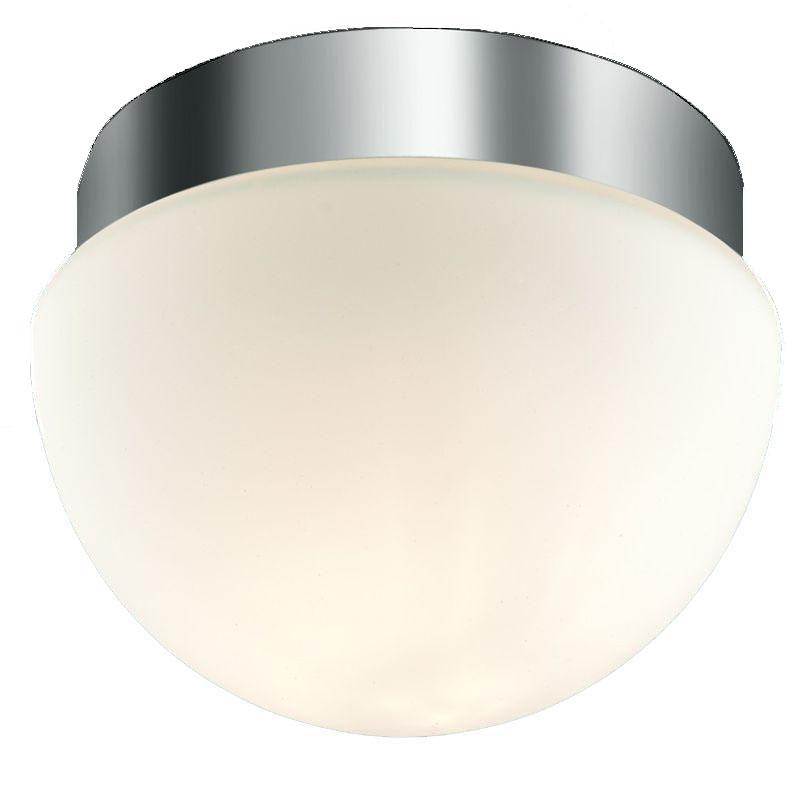 Светильник для ванной комнаты Odeon light 2443/1a