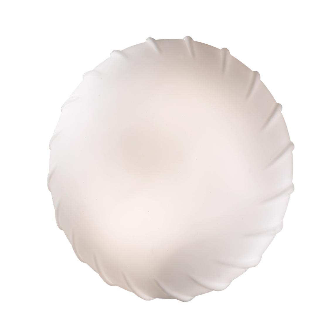 Светильник настенно-потолочный Odeon light 2247/2c