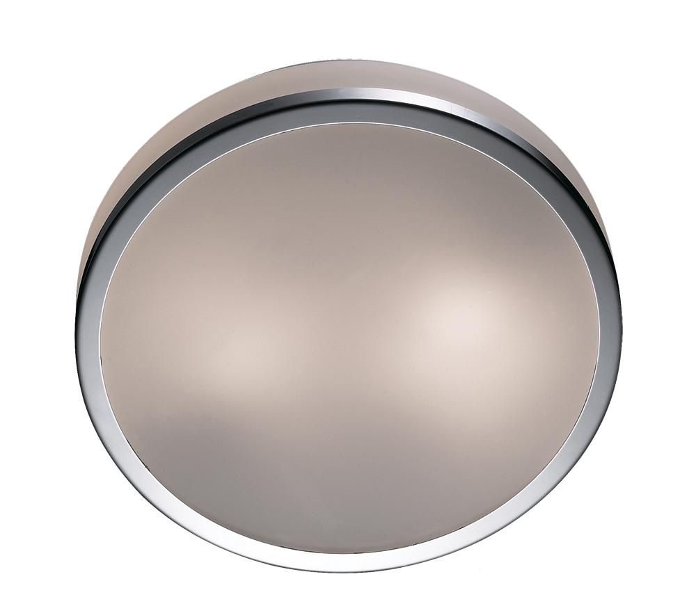 Светильник настенно-потолочный Odeon light 2177/1c