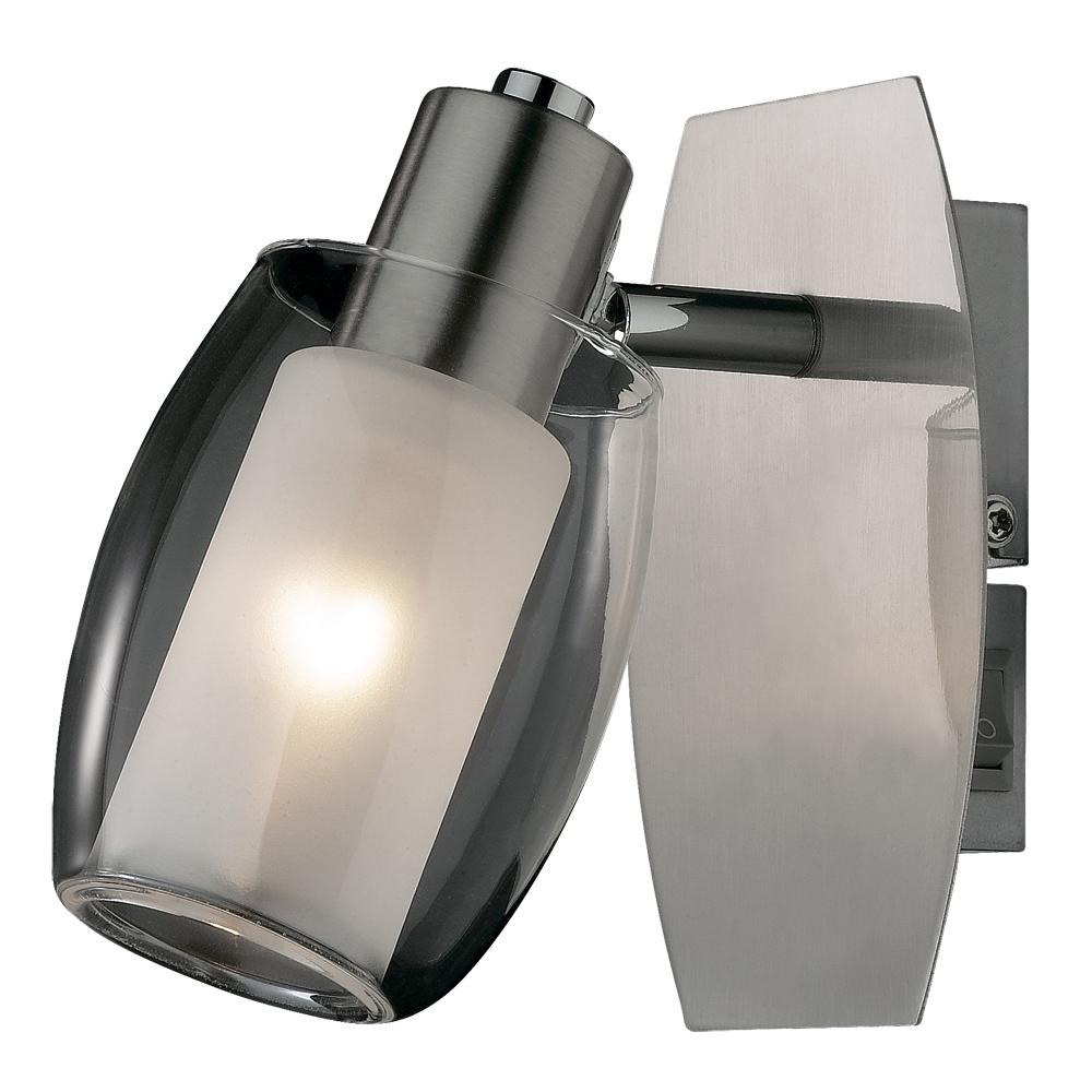 Спот Odeon light 2069/1w спот 2069 1a odeon light
