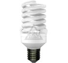 Лампа энергосберегающая ECON FSP 30 Вт E27 2700K A60 13021