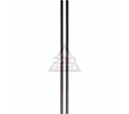 Купить Ножи для рубанка MAKITA 312 мм, 2 шт., KP312S, ножи рубанков и ножниц