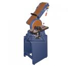 Станок шлифовальный КРАТОН WMS-750
