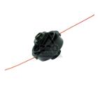 Режущая головка для кос КРАТОН GT-1000
