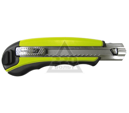 Нож ARMERO AR11/181
