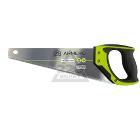Ножовка ARMERO AS31/350