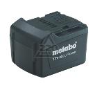 Аккумулятор METABO 12.0В 1.7Ач NiCd (625452000)
