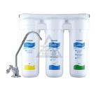 Фильтр для воды АКВАФОР Трио Норма арт.и1682