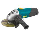 УШМ (болгарка) FIT AG-125/750