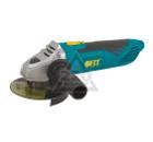 УШМ (болгарка) FIT AG-125/861