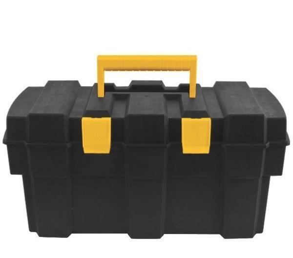 Ящик для инструментов Fit 65517
