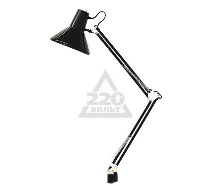 Лампа настольная MAYTONI ARM347-01-R