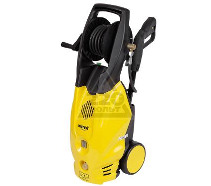 Автомобильная мойка HUTER W135-AR (минимойка)