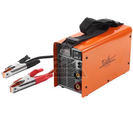 Устройство пуско-зарядное AIRLINE AJS-400-02