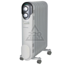 Электрический масляный радиатор ELECTROLUX EOH/M-1221