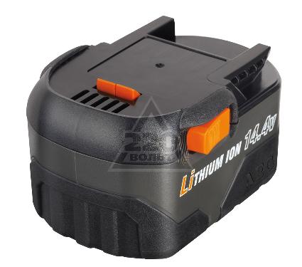 Аккумулятор AEG L1430R 14.4В 3.0Ач LiION