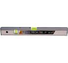 Уровень пузырьковый MITAX RECA 250 2000мм