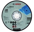 Круг отрезной BOSCH Best for Metal 180 Х 2,5 Х 22