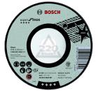 Круг зачистной BOSCH Expert for Inox 150x6x22по нерж. (2.608.602.489)