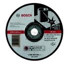 Круг зачистной BOSCH Expert for Inox 180x6x22по нерж. (2.608.600.540)
